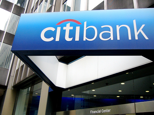 Citibank N.A., Sofia branch